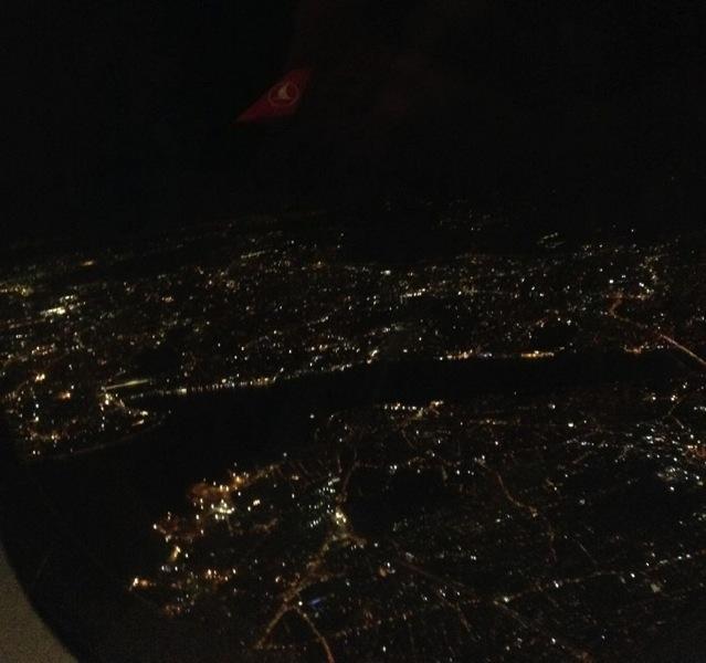 イスタンブール夜景.jpg